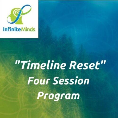 Timeline Reset