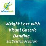 VGB and weight loss