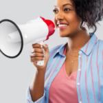 7 Secrets to Public Speaking