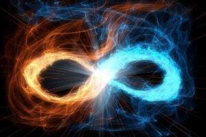 Infinite Consciousness